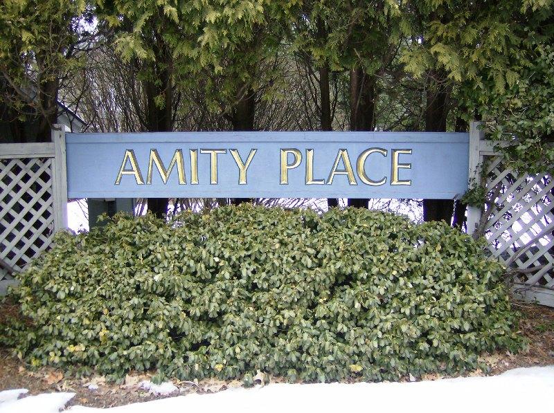 Amity Place