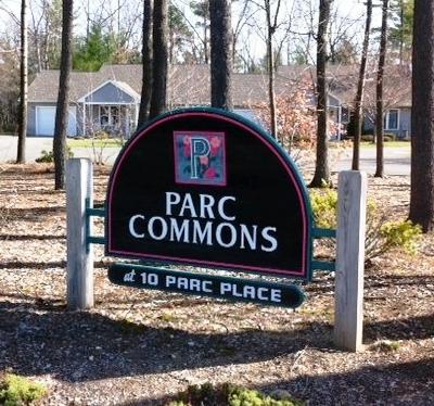 Parc Commons1