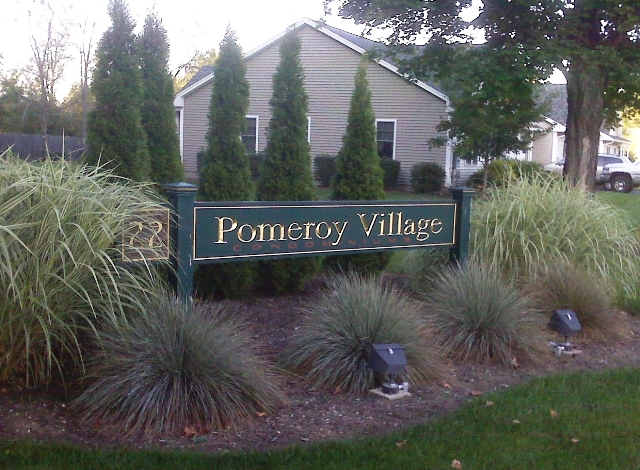 PomeroyVillageResize