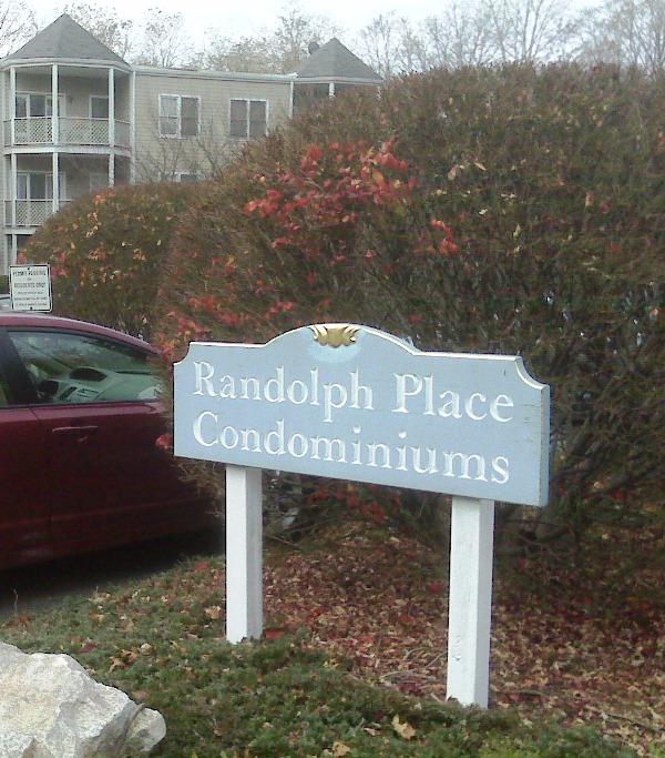 RandolphPlaceResized