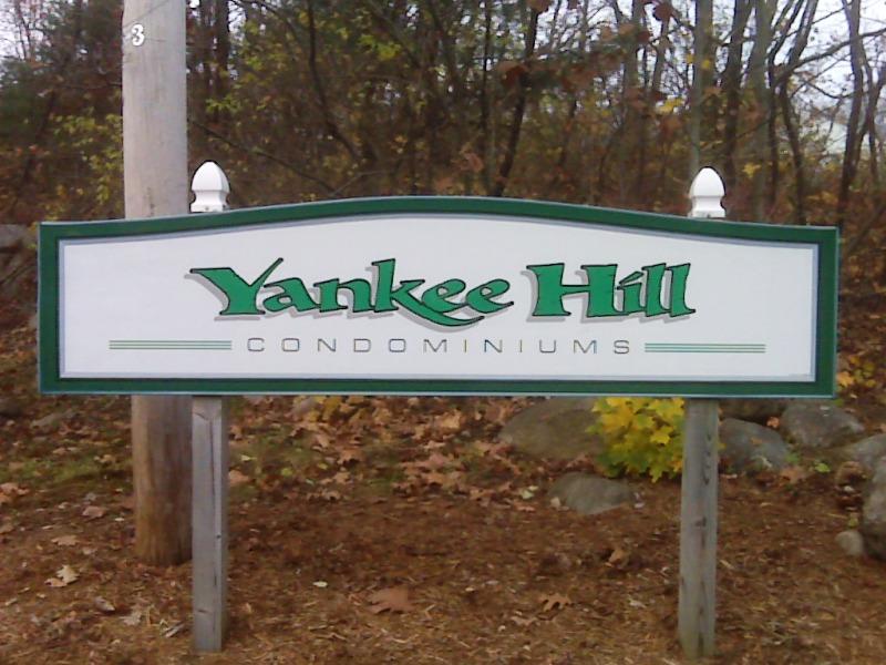 YankeeHillResized