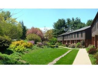 Emerson Court – The Hampshire Property Management Group, Inc